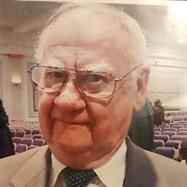 Lawrence Dean Conley