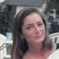 Debra Ann Kaczorowski