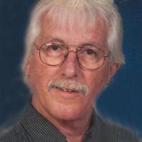 Larry Gierke