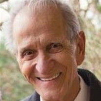Lawrence G. Blanchard