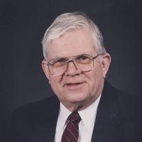 "Charles Walter ""Chuck"" Sundell"
