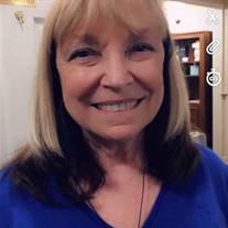 Linda Millisor