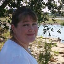 Carrie Ann Chew