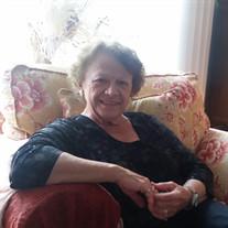 Mrs. JoAnn  L. Hommes