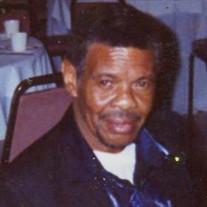 Ralph  G. Jefferson