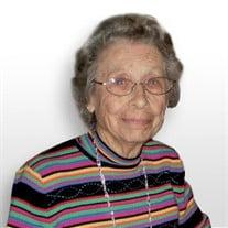 Mildred  J.  Geest