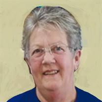 Vickie L. Rebman