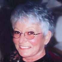 Sylvia H. Cole