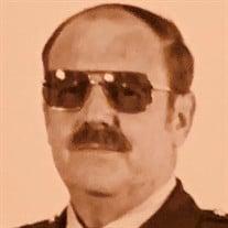 Howard  J. Hurst II