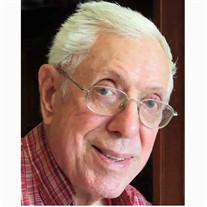 Raymond A. Neubeck