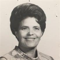 Maria Giuseppina DiRosa