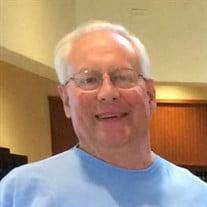 Jeffrey Earl Nordstrom