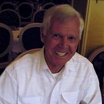 William R. Cundey Jr.