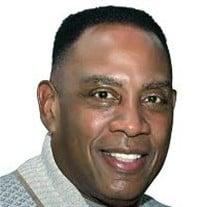 Michael  S. Davis