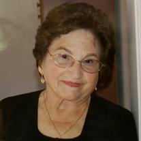Sestina Carducci
