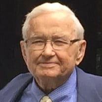 Donald E. Tamisiea