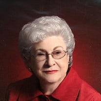 Loretta J. Weber