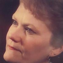 Beverly  Carey