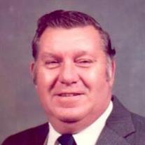 Harvey Samuel Wells Jr