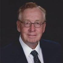 Jack Zylstra