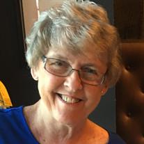 Sharon Dunlap