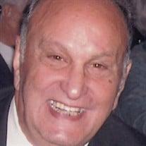 Lorenzo Enzo Giannetti