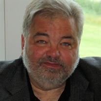 Gary D. Christenson