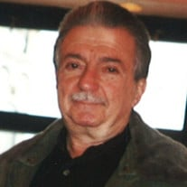 Joseph DeMonaco
