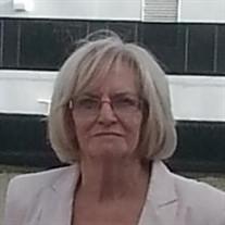 Janice W. Piracci