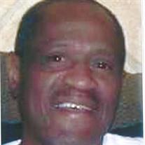 Walter L.  Jordan