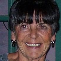 Alice Marie Vadala