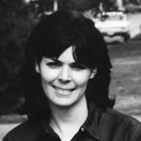 Edith  Lytain Stanley