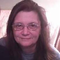 Janice Marie Moore Weekly