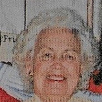 Juanita   Gilchrist