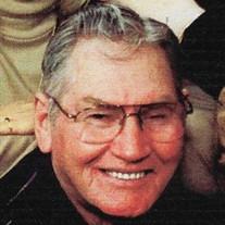 Charles  Edward Pack