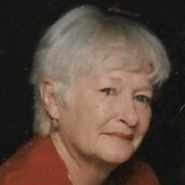 Katherine   Gastineau
