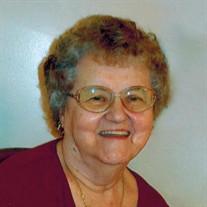Lorretta Turner