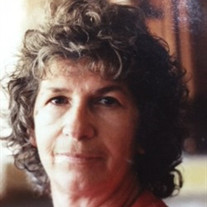 Elaine  Antoinette 'Ann' Ardrey
