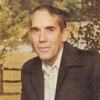 Bobby  J. Rumbaugh