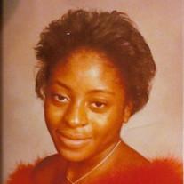 Cynthia  Marie Colbert