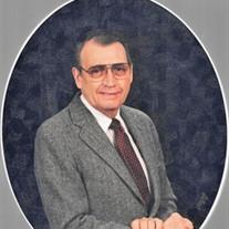 Eugene  S. Bell