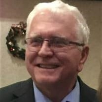 John Michael Rakoczy