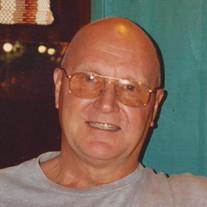 George J. Altenhoff Jr.