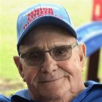 Ralph R. Martin Sr.