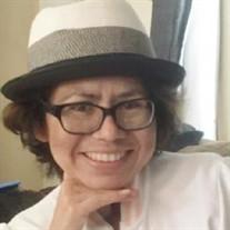 Judy  A.  Lewis
