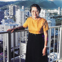 Juana Saribay Sabugo