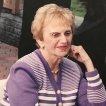 Bernice Jampol