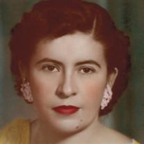 Rosa  L. Ortiz