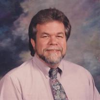 Jack Olson Schmidt