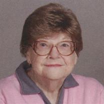Irene  J. Wnukowski